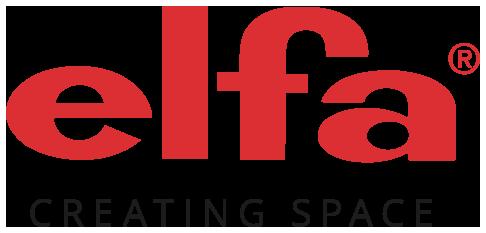 Elfa system